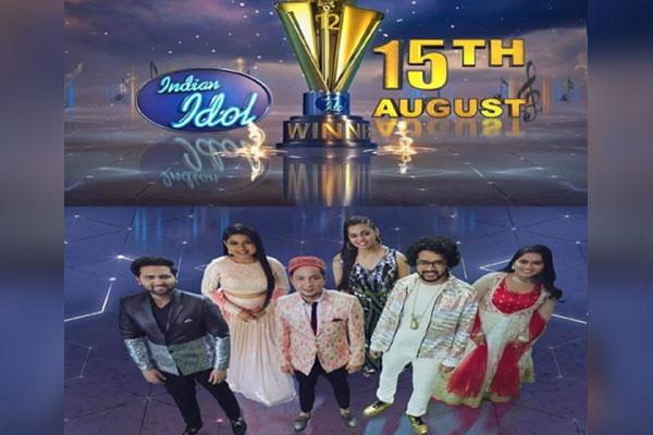 indian-idol-2-new
