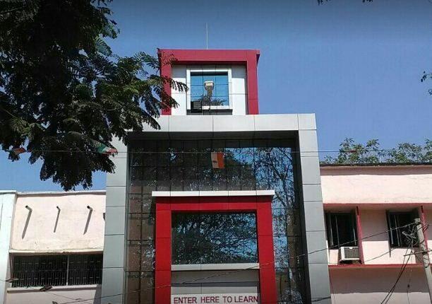 kalahandi university