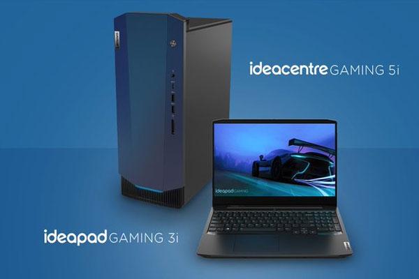 lenovo-gaming-laptop