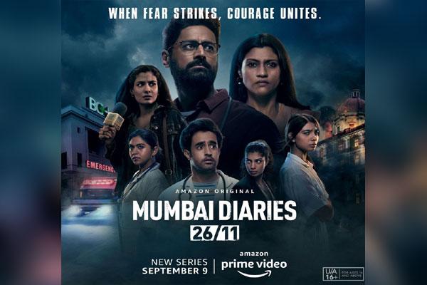mumbai-diaries