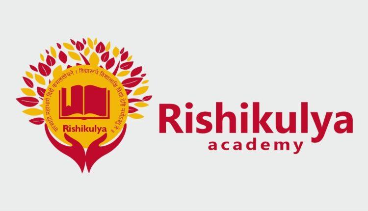 rishikulya academy banner