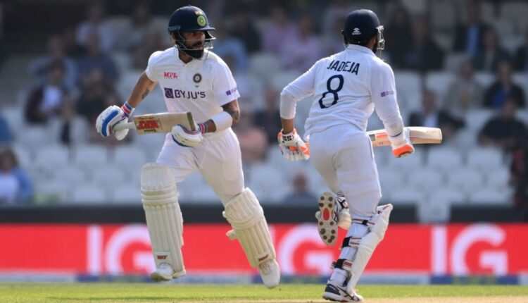 MCC announces 'batter' and 'batters' to replace 'batsman' and 'batsmen' in amended laws .