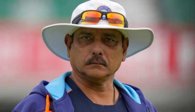The whole country is open: Shastri on book launch causing COVID-19 criticism.
