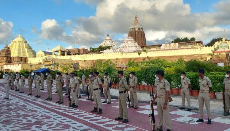 Puri Police1