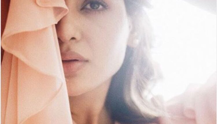 actress samntha