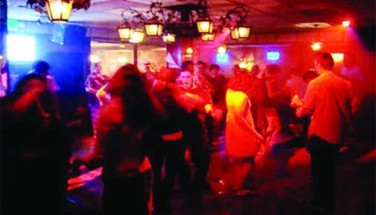 bhubaneswar bar
