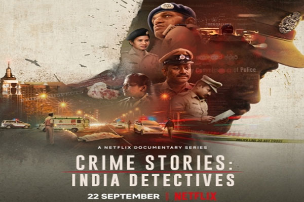 crime-stories