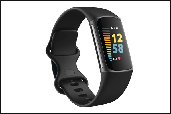 fitbit-charge5