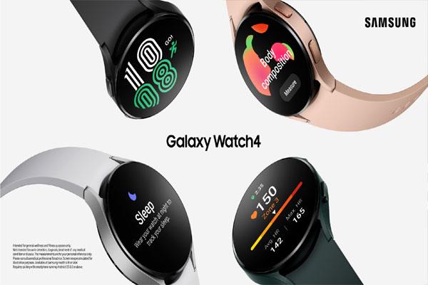 galaxy-watch4