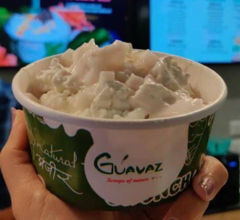 guavaz