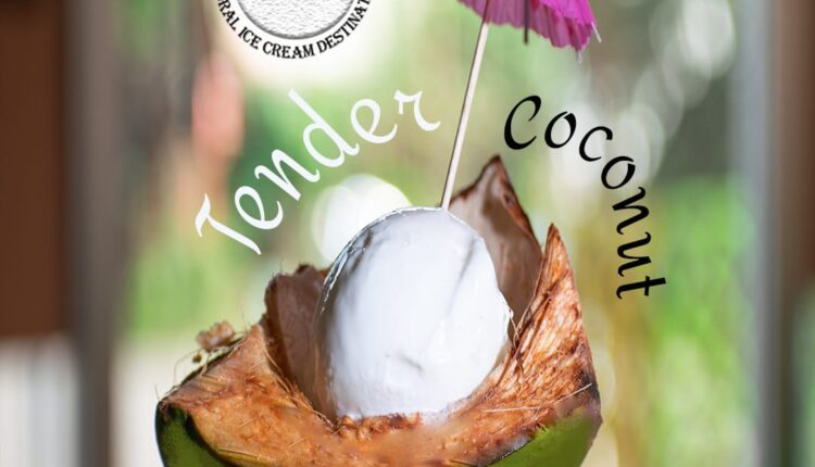guavaz coconut day