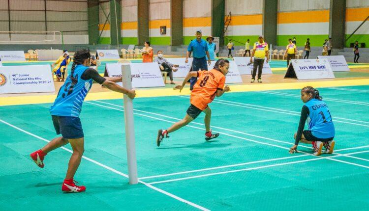 junior kho kho championship (2)