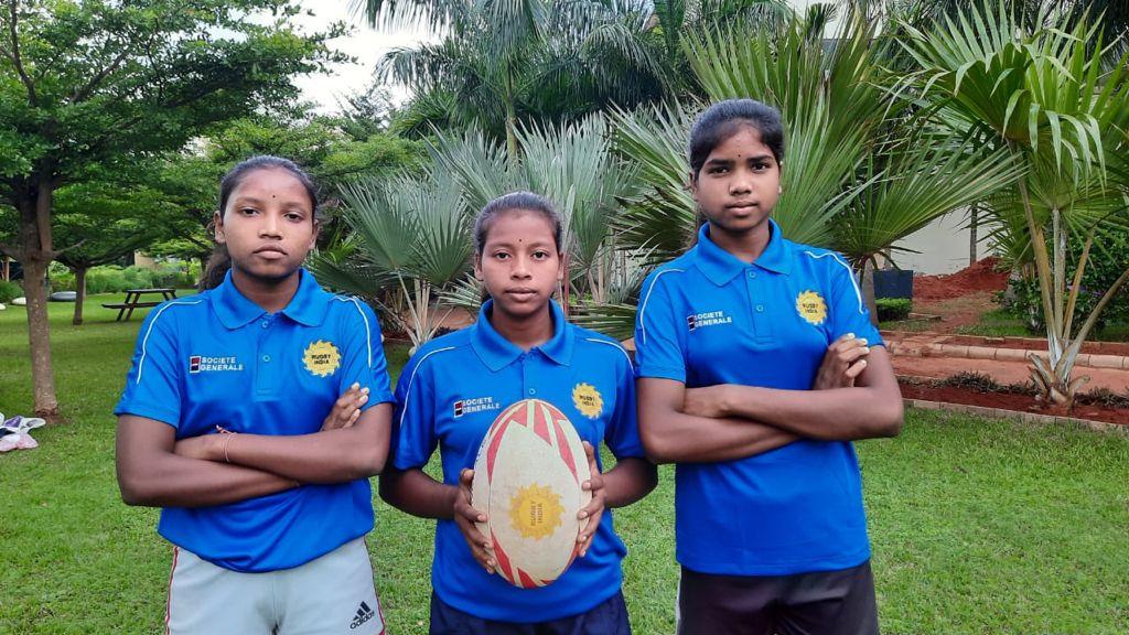 odisha rugby players.