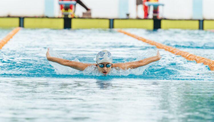 swimming championship