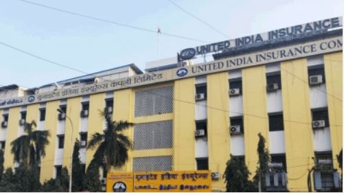 unied india assurance