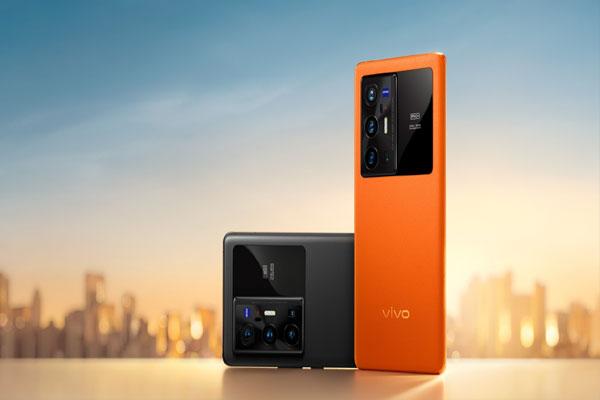 vivo-x70-series