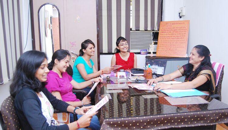working women's hostels