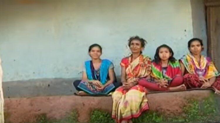 malati family
